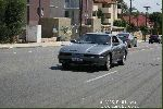 Supra Club Cruise - Feb 2005