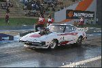 2005 Nitro Wars - Kwinana