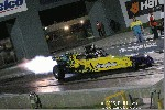 2005 Motorplex Finals and Jet Cars