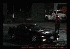 2006 May 24th Whoop Ass Wednesday